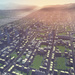 Cities: Skylines: Die Alternative zu SimCity in der Vorschau