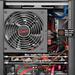 Sharkoon: Kompakte Gehäuse für ITX und mATX