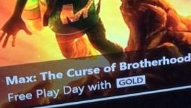 Xbox One: Spieledemos für Live-Gold-Nutzer