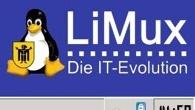 München: LiMux steht nicht generell auf dem Prüfstand