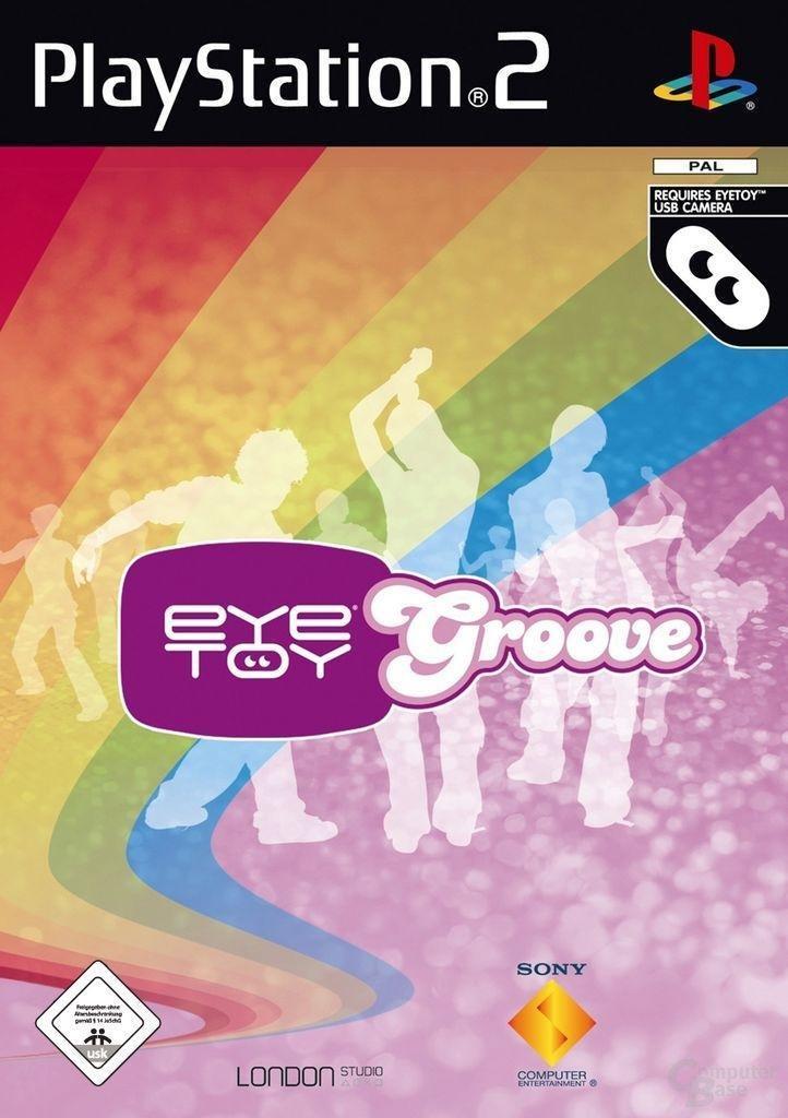 Sony_Groove
