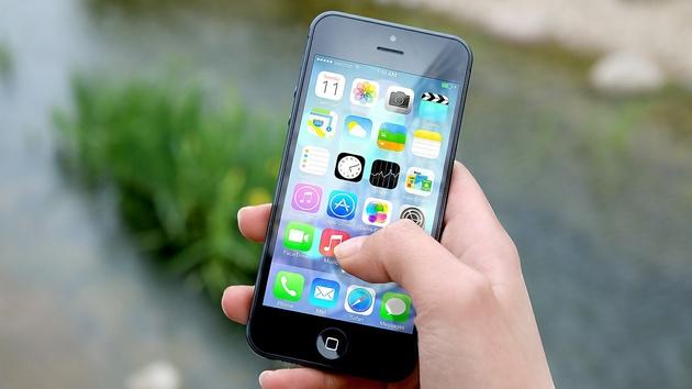 iPhone 5: Rückruf für Batterieaustausch bestimmter Geräte