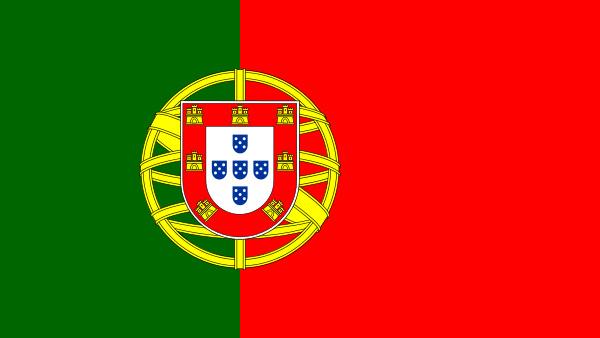 Copyright: Portugal plant Besteuerung zugunsten der Künstler