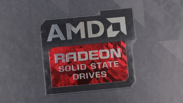 Rückblick: Themen der Woche: iPhone 6 und AMDs erste SSD