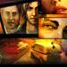Gabriel Knight: Sins of the Fathers: Jane Jensens Remake in der Vorschau