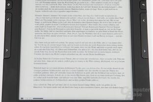 Icarus Illumina E653 PDF Reflow