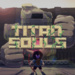 Titan Souls: Dark Souls trifft auf Shadow of the Colossus