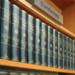 Digitale Recherche: Bundestag stellt Dokumente ab 1949 als PDF bereit