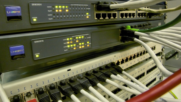 NSA-Affäre: Interne Suchmaschine für Behörden mit 850 Milliarden Datensätzen