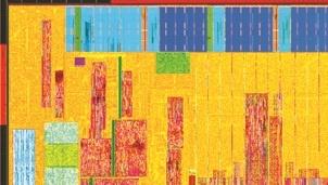 Neues Stepping: Intel stellt erste Core M noch vor dem Marktstart ein