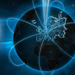 "FTTH Council Europe: Digitale Agenda ist ""ein Kniefall vor Telekom-Anbietern"""