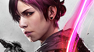 inFamous: First Light im Test: Superheldin in erzählerischer Zwangsjacke