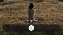 Hyperlapse: Zeitraffer-App von Instagram mit Videostabilisierung