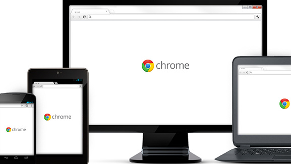 Google Chrome: 64-Bit-Version für Windows verfügbar