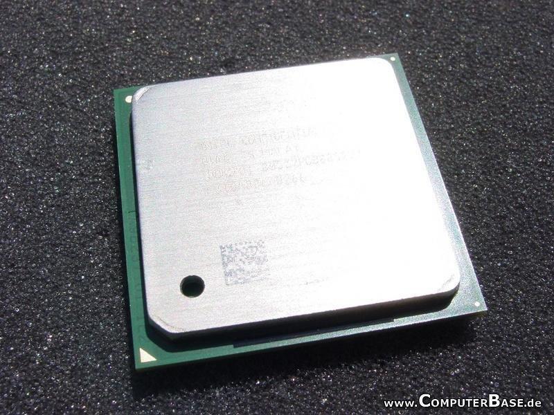 Pentium 4 3,2 GHz