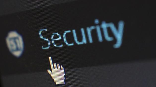 Spyware im Landtag: Piratenfraktion stellt Anzeige gegen Unbekannt