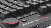 Keyboard 4 Professional im Test: Premium-Tastatur mit Drehregler