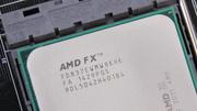 AMD FX-8370E im Test: Vishera-Prozessor mit weniger TDP