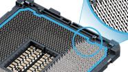 X99-Mainboards: Asus LGA2011-v3 mit mehr Pins ohne Intels Segen
