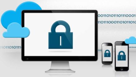 BKA-Bericht: Statistik widerspricht dem Vormarsch der Internetkriminalität
