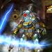 BioShock für iOS: Rapture auf iPad und iPhone erkunden