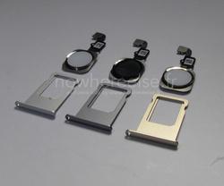 SIM-Schublade des iPhone 6