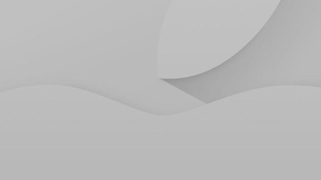 iPhone 6: Apple lädt am 9. September nach Cupertino