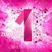 Deutsche Telekom: Mobilfunktarife Magenta Mobil lösen Complete Comfort ab