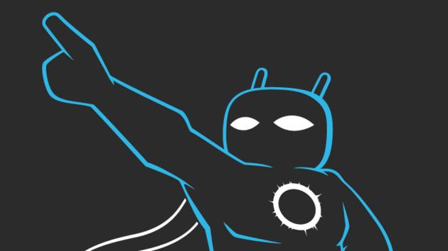 CyanogenMod: Amazon, Microsoft, Samsung und Yahoo zeigen Interesse
