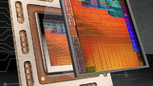 AMD Athlon: Drei neue Kaveri-CPUs ohne interne Grafik