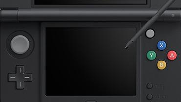 Nintendo: Neuer 3DS und 3DS XL mit zweitem Analog-Stick