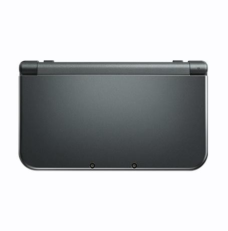 Nintendo 3DS XL (2014)