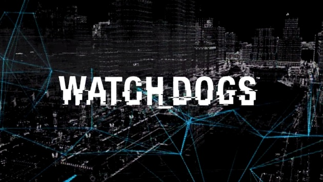 Watch Dogs: Mod kombiniert Hacker-Setting mit GTA