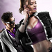 "Saints Row: Standalone-DLC ""Gat Out Of Hell"" im Januar 2015"