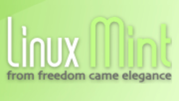 Linux-Distribution: Linux Mint LMDE migriert ab November zu Debian Stable