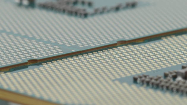 Rückblick: Thema der Woche: Intels Haswell-E