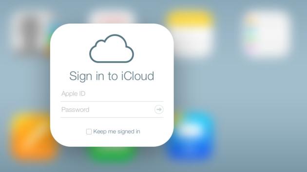 iCloud Hack: Apple schließt Sicherheitslücke in Find My iPhone