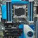 Mainboard: ASRock X99 Extreme11 mit 18 SATA-Ports