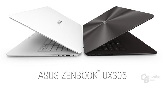 Dünner ist kein 13,3-Zoll-Notebook mit QHD