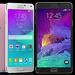 Samsung: Evolution Galaxy Note 4 und Revolution Edge