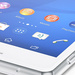 Sony Xperia Z3: Sony ersetzt die Z2-Serie nach 6 Monaten