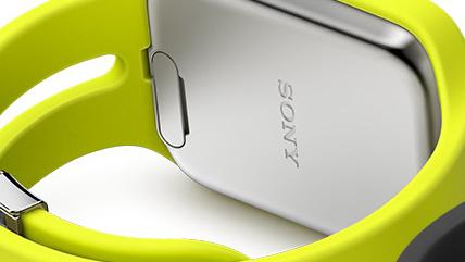SmartWatch 3: Sony mit einem Kniefall vor Android Wear
