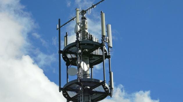 Mobilfunk: Bundesnetzagentur will Netzentgelte senken