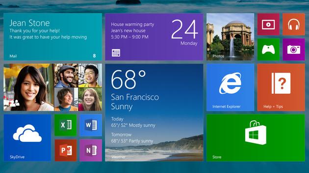 Windows: Microsoft gibt gesperrte Updates wieder frei