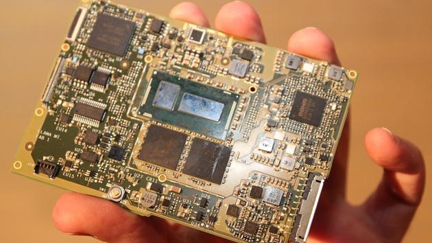 Prozessor: Intels SDP als TDP-Alternative vor dem Aus
