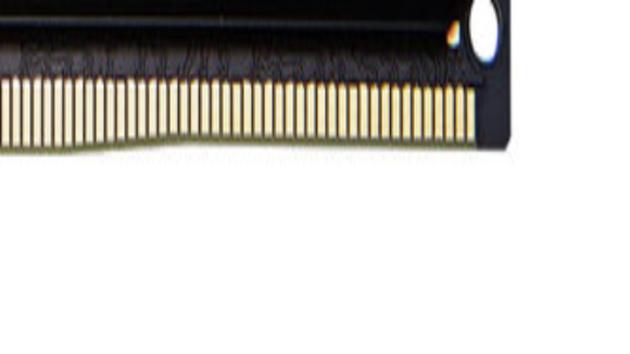 G.Skill DDR4-3.333: DDR4 taktet ab sofort höher als DDR3