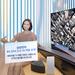 UHD: Samsung verkauft mehr gebogene UHD-Fernseher als flache
