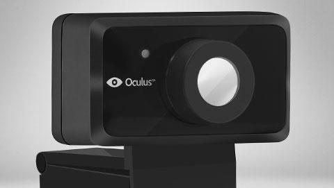 Oculus Rift: Finale Version wird unter 400 US-Dollar kosten