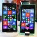 Microsoft-Smartphones: Nokia Lumia 830, 730 und 735 mit Denim Update