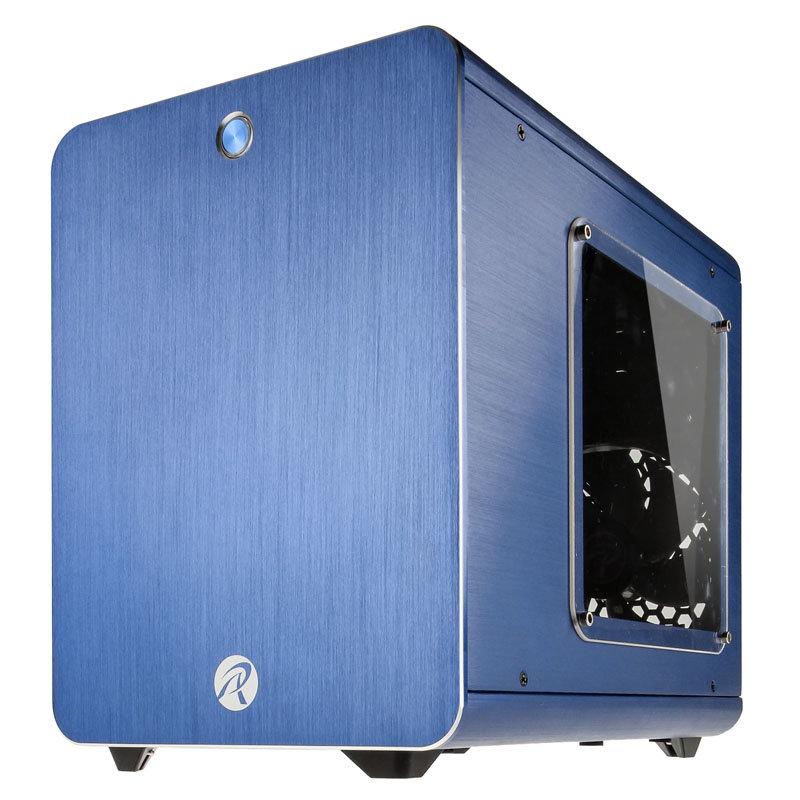 RaiJintek Metis (Blau)